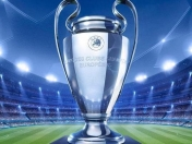 Conoce la 1ra Champions League