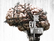 The Evil Within - El Resident Evil 5 que no logramos
