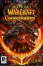 World of Warcraft - Info y Fotos