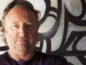 Peter Hook denuncia a New Order: