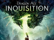 Como instalar Dragon Age Inquisition (RGH)