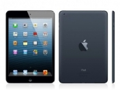 Apple también lanzará un iPad mini -low cost-