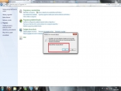 Desactivar Internet explorer en Windows 7
