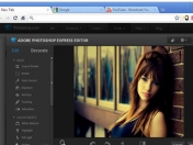 ¿Sin Photoshop en tu Pc? | ¡Alternativas Online!