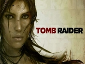 Avances: Tomb Raider (2013)