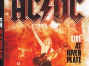 AC/DC Buenos Aires - River Plate full concert FULL HD