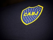 Wallpapers De Boca Juniors.