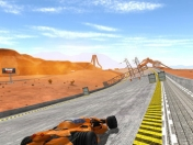 Apurate! Juego gratis para Steam! Jet Racing Extreme