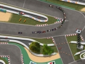 Videos de Carreras de Campeonatos nº3 Mini Racing Online