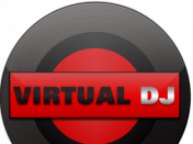 Solución! Probrema de video Virtual DJ