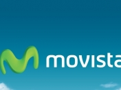 ¿Autogestión, en lugar at. al cliente? Mi app de movistar