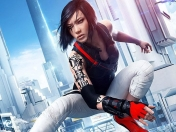 Mirror's Edge Catalyst se retrasa