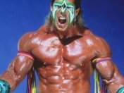Muere James Hellwig, The Ultimate Warrior