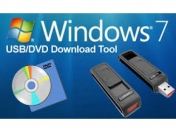 Hacer usb booteable con Windows7-USB-DVD-tool