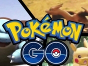 pokemon GO  noticias interesantes