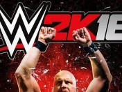 WWE 2K16 ya está disponible para PlayStation 4 PlayStation 3