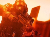 Warface: Crytek (Online/Free4Play/Ingles)