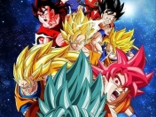 Dragon Ball Super: trailer de la nueva saga