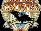 the black crowes acustico