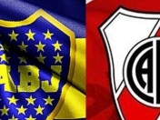 [Remember] Boca Jrs 1 - 1 River Plate | Final 2013