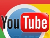Youtube Center devuelta a Chrome