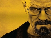 La ultima temporada de Breaking Bad, en dos partes