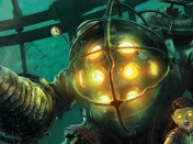 Se filtra la caja de Bioshock Collection en PS4 y Xbox
