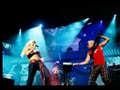 No Doubt - Full Concert