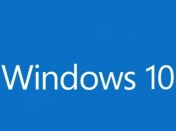Habilitar/Deshabilitar Windows Defender Windows 10