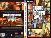 Trucos del GTA: San Andreas para pc, ps2, ps3 y xbox 360