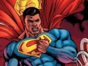 5 Versiones alternativas de Superman
