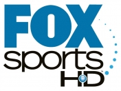 FOX Sports transmitirá en vivo el Dakar 2012