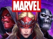Marvel Future Fight [Android/iOS][Review]
