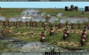 ¡Empire Earth Gold Edition Gratis y Legal!