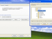 Instalar varios SO en un PC: Windows 7,XP y Ubuntu - Parte 2
