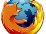 Nueva extensión para Firefox: Browser Background