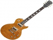 Las Les Paul Signature de Slash!!!