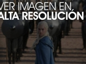 Game of Thrones temporada 3: primer tráiler oficial