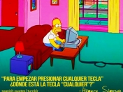 Quotes Tumbrl Los Simpson