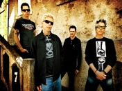 Videografia Completa de The Offspring [HQ]