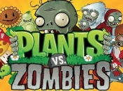 Plants Vs Zombies Gratis en Invita la casa de Origin
