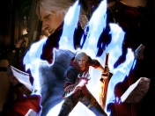 devil may cry [wallpapers hd]
