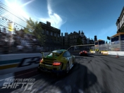 Solucion Need For Speed Shift Windows 7
