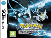 Cheats Pokemon Negro 2 Version Español Nintendo Ds
