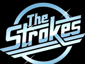 Indie Rock: The Strokes