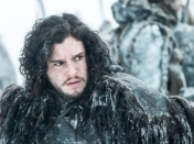 Game of Thrones: Una Obra Maestra Insuperable?