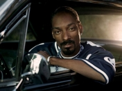 New Video Snoop Dogg featuring Kid Cudi - That Tree