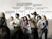 the walking dead imagenes divertidas(1)