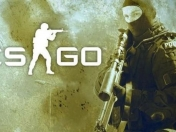 Juega gratis a Counter-Strike: Global Operations