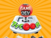 Reseña-Game Dev Tycoon